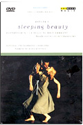 Pyotr Ilyich Tchaikovsky - La bella addormentata nel bosco (The Sleeping Beauty)