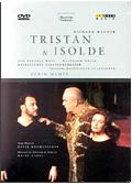 Richard Wagner - Tristano e Isotta (Tristan und Isolde) (2 DVD)