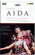 Giuseppe Verdi - Aida (1985)
