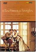 Gioacchino Rossini - Il Barbiere di Siviglia (1988)