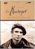 Rudolf Nureyev - A Documentary