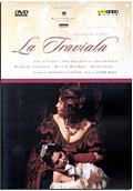 Giacomo Puccini - La Traviata