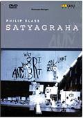 Philip Glass - Satyagraha