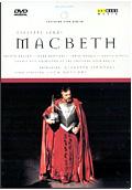 Giuseppe Verdi - Macbeth (1987)