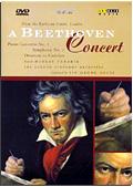 Ludwig Van Beethoven - Piano Concertos n. 1 & 2