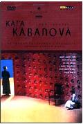 Kata Kabanova