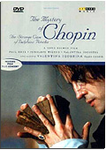 The Mystery of Chopin - The Strange Case of Delphina Potocka