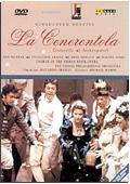 La Cenerentola (1988)