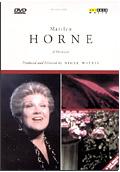 Marilyn Horne - A Portrait