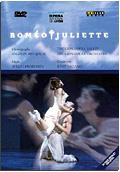 Romeo & Giulietta (Romeo & Juliet)