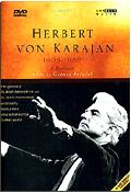 Herbert Von Karajan 1908-1989 - A Portrait