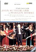 Sutherland/Horne - Gala Concert