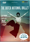 The Dutch National Ballet