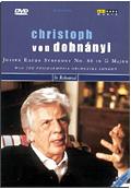 Joseph Haydn - Sinfonia n. 88 in G Major (Christoph Von Dohnanyi)