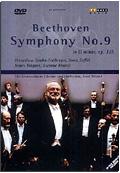 Ludwig Van Beethoven - Symphony n. 9 - Choral