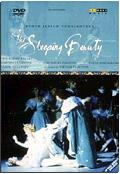 Pyotr Ilyich Tchaikovsky - La bella addormentata nel bosco (The Sleeping Beauty), Kirov Ballet