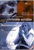 Robert Schumann - Pierrot Lunaire