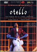 Otello (2001)