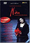 Giovanni Paisiello - Nina o Sia la Pazza per Amore
