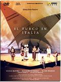 Gioacchino Rossini - Il Turco in Italia