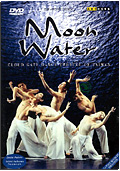 Moon Water - Cloud Gate Dance Theatre Of Taiwan
