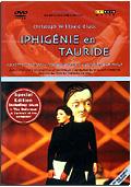 Christoph Willibald Gluck - Iphigenie En Tauride