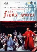 L'Angelo di Fuoco (The Fiery Angel)