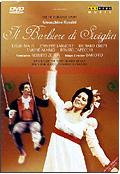 Gioacchino Rossini - Il Barbiere di Siviglia (2003)