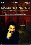 Giuseppe Sinopoli e la Dresden Staatskapelle