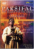 Richard Wagner - Parsifal: The Search for the Grail
