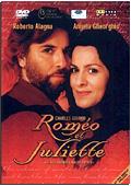 Charles Gounod - Romeo & Giulietta (Romeo & Juliet)