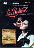Giacomo Puccini - La Boheme (1993)