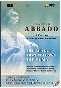 Claudio Abbado - A portrait: The Silence that Follows the Music