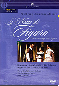 Wolfgang Amadeus Mozart - Le Nozze di Figaro (1973)