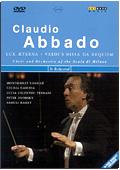 Claudio Abbado - Lux Aeterna, Verdi's Messa da Requiem