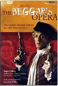 John Gay - L'Opera del Mendicante (The Beggar's Opera)