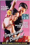 Impariamo a Ballare, Vol. 1