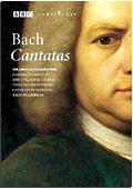 Johann Sebastian Bach - Cantatas Bwv 113/179/199