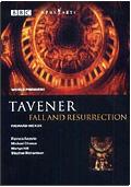 Sir John Tavener - Fall & Resurrection
