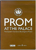 Prom at The Palace - The Queen's Concert. Buckingham Palace (2002)