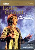 Lesley Garrett - Live at Christmas (2003)