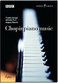Chopin - Chopin Piano Music