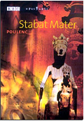 Francis Poulenc - Stabat Mater (2002)