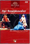 Johann Strauss - Der Rosenkavalier