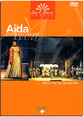 Giuseppe Verdi - Aida (1998)