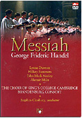 George Frideric Handel - The Messiah (1994)