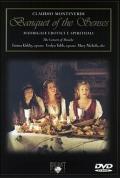 Claudio Monteverdi - Madrigali Erotici e Spirituali