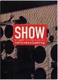 Matchbox Twenty - Show: A Night in the Life of Matchbox Twenty (2 DVD)