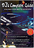 Dj's Complete Guide - All you need to know about the world