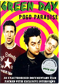 Green Day - Pogo Paradise